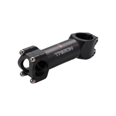 TRIGON ( トライゴン ) カーボンロードステム HS-103 26.0/100mm