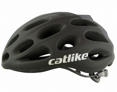 CATLIKE ( キャットライク ) ヘルメット CHUPITO ( チュピート ) ブラック M