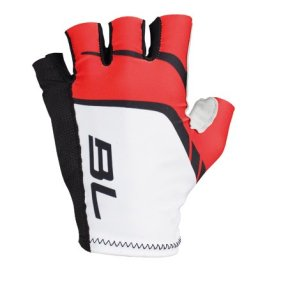 BICYCLELINE ( バイシクルライン ) MENS GLOVES IMPERO レッド S