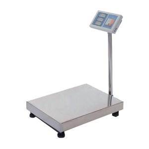 ΟΜ259009 Ζυγαριά 300 κιλών ακριβείας πλατφόρμα OEM TSEC T3