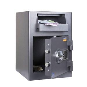 HGS958301-Χρηματοκιβώτιο καταθέσεων ταμείου Promet ASD-19EL   Online 4u Shop
