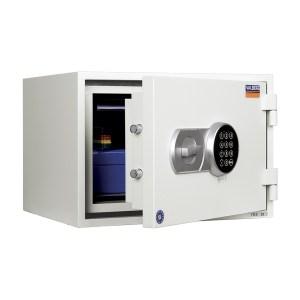 HGS958203-01 Χρηματοκιβώτια Πυρασφάλειας FRS