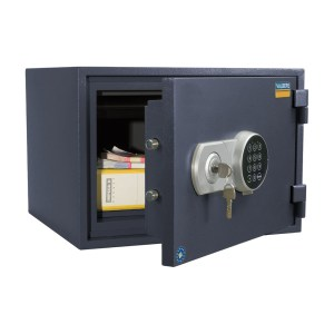 HGS958203-02 Χρηματοκιβώτια Πυρασφάλειας FRS