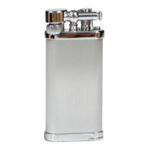 EDK006507-Αναπτήρας Corona πίπας Old Boy 64-3115 | Online 4u Shop