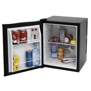 EHF955003-03-Mini Bar Polar 26 BTV | Online 4u Shop