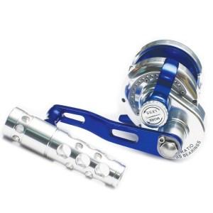 HAP559097-Μηχανισμός ψαρέματος jigging Karasu Hercules 400 | Online 4u Shop