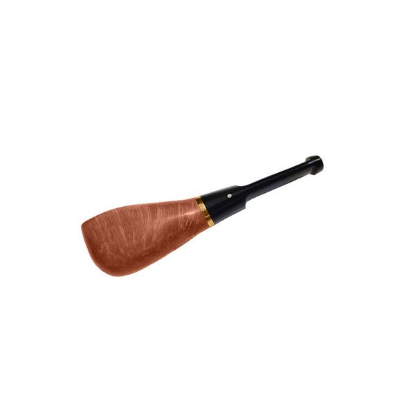 Πίπα καπνού Pocket pipex για καπνό στριφτού | Οnline 4U Shop