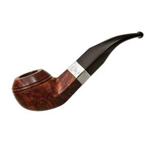 Πίπα καπνού Peterson Donegal 80s | Online 4U Shop