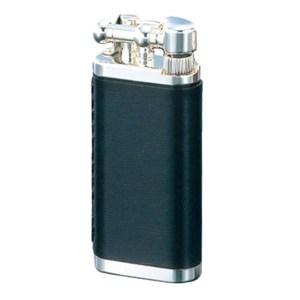 EDK006516-Κλασικός αναπτήρας Corona 01-3663 | Online 4U Shop