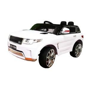 EXD750004-Παιδικό ηλεκτρικό αυτοκίνητο ΟΕΜ 12V τύπου Range Rover HJ55 | Online4U