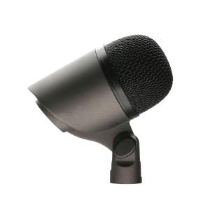 EXM205018 Μικρόφωνο για Κάσα Stagg DM-5010-H