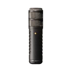 EXM205047-01 Δυναμικό μικρόφωνο Rode Procaster