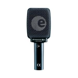 EXM205056 Δυναμικό μικρόφωνο Sennheiser E-906