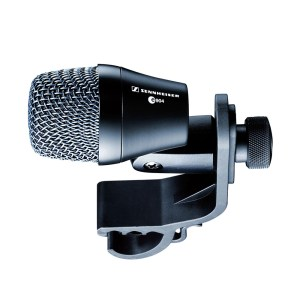 EXM205068 Δυναμικό μικρόφωνο Sennheiser E-904