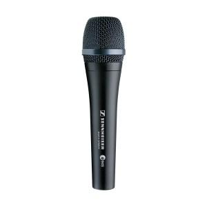 EXM205070-01 Δυναμικό μικρόφωνο Sennheiser E-945