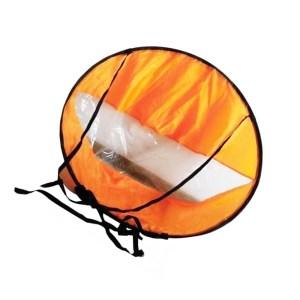 HAK500004-Πανί για Kayak eval04005 | Online 4U Shop