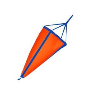 HAK500007-Πλωτή άγκυρα ναυσιπλοΐας eval00528 | Online 4U Shop