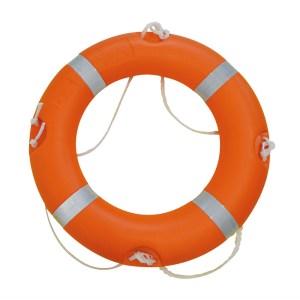 HAN852009-Κυκλικό σωσίβιο Solas74 eval LSA για μεγάλα σκάφη | Online 4U Shop