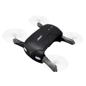 EDG3000079-Pocket SELFIE DRONE 2.4GHz JJRC-H37 | Online 4U Shop