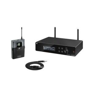 EXM005009-01 Ασύρματο σετ μικροφώνου Sennheiser XSW-2-CI1-B