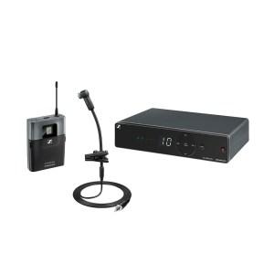 EXM005014-01 Ασύρματο μικρόφωνο Sennheiser XSW-1-908-B