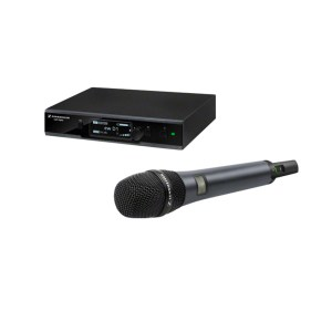 EXM005027-01 Ασύρματο μικρόφωνο Sennheiser EW-D1-945