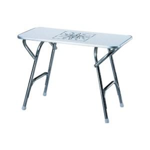 HAC204006-Τραπέζι παραλληλόγραμμο πτυσσόμενο Eval 03982-1