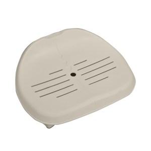 HGP908012-01 Κάθισμα PureSpa Intex 28502