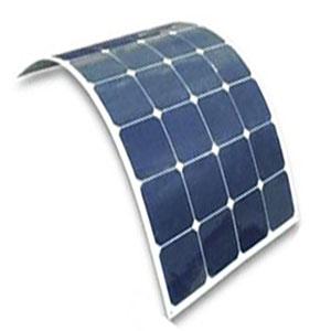 ηλιακά πανελ