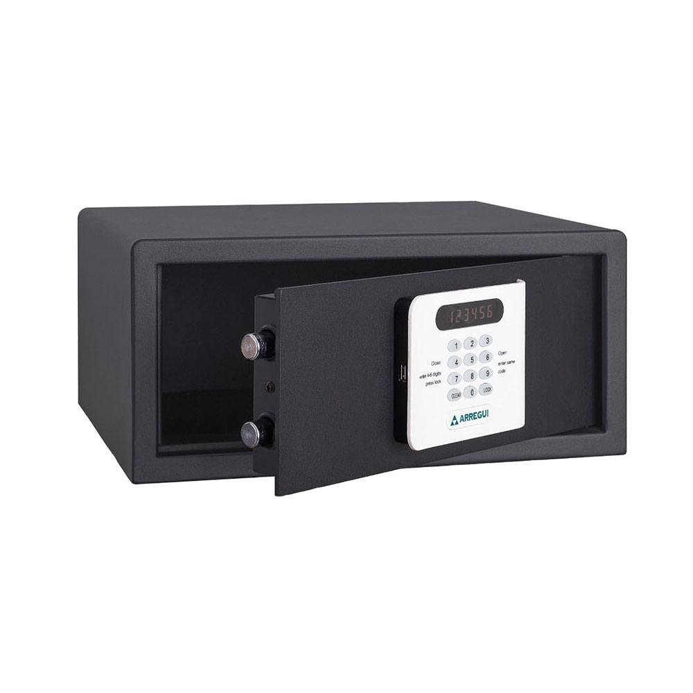 EHS956005 Χρηματοκιβώτιο Arregui Suite 51200-S3 για laptop