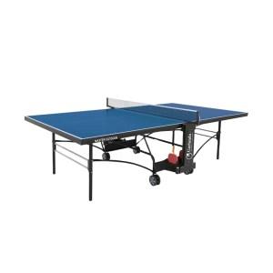 EXP808014-01-Τραπέζι ping pong outdoor Master Garlando