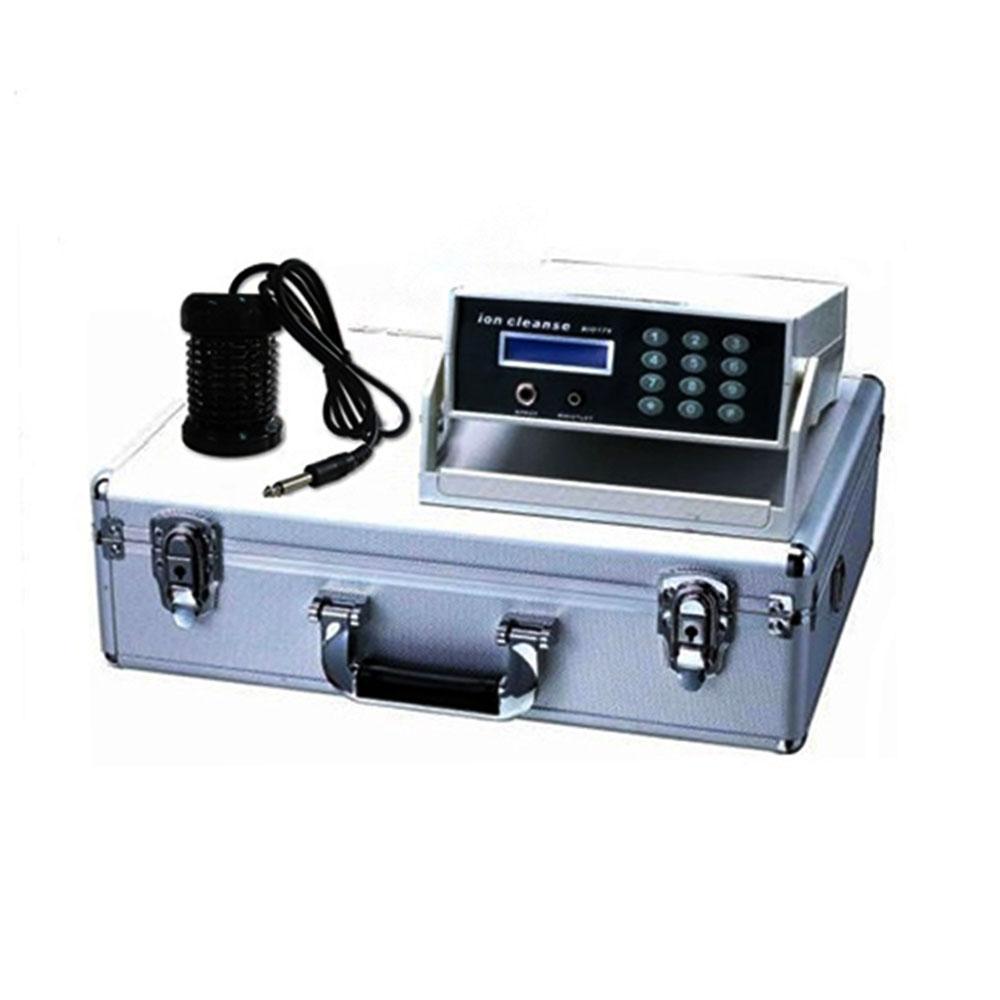 Συσκευή αποτοξίνωσης Detox Foot Spa IASIS BIO668