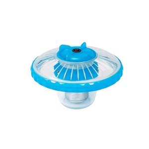 HGP006030-Πλωτό φωτιστικό led πισίνας Intex 28690 | Online 4U Shop