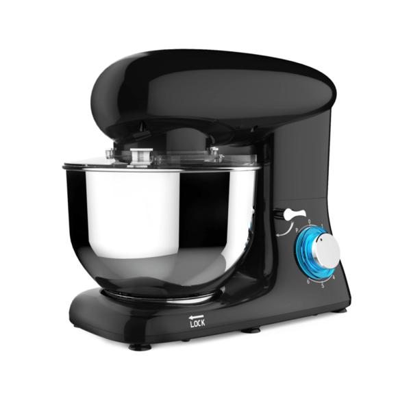 HGΟ705015-Κουζινομηχανή μίξερ 6 ταχυτήτων oscar SM-1505 | Online 4U Shop