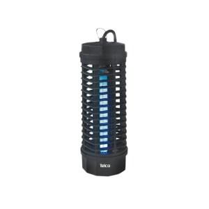 HGE302016 Εντομοκτόνο οικιακής χρήσης Telco IK009-1X13W