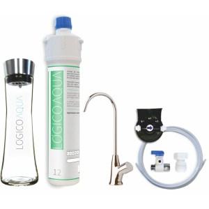 HGW457006-Φίλτρο νερού LOGICOAQUA one way pack | Online 4U Shop