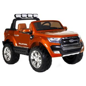 EXD750020-1-Ηλεκτροκίνητο FORD RANGER 12V 5247084 ScorpionWheels | Online 4U