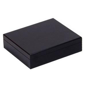 EDK951042-Υγραντήρας ξύλινος 20 πούρων Grand value VG12767 | Online 4U Shop