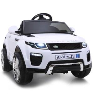 EXD750025-1-Παιδικό ηλεκτρoκίνητο 12V Range Rover 5246044 Scorpion Wheels |Online 4U
