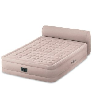 HAC859026-Φουσκωτό στρώμα Ultra Plus Bed INTEX 64460 | Online 4U Shop