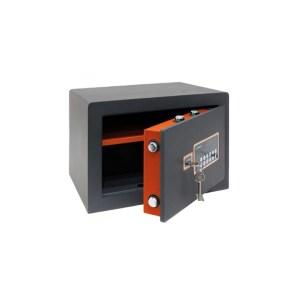 HGS958133-01 Χρηματοκιβώτιο ασφαλείας Plus-C 1800 Electronic | Online 4U Shop