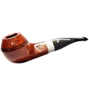 EDK754154-Πίπα καπνού Peterson Sherlock Holmes Hudson | Online 4U Shop