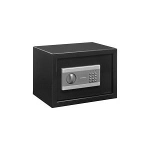 EHS956002-02 Χρηματοκιβώτιο Arregui Stylo 19000