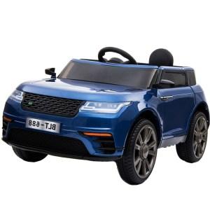 EXD750028-1-Παιδικό ηλεκτρoκίνητο 12V Range Rover ΟΕΜ BLT688   Online 4U Shop