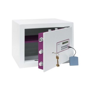 HGS958134-04 Χρηματοκιβώτιο ασφαλείας Arregui Forma Evolution