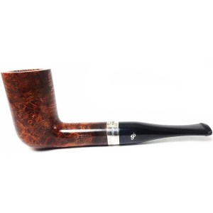 EDK754160-Πίπα καπνού Peterson Pipe of the year 2016 | Online 4U Shop