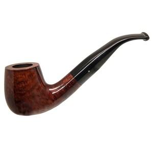 EDK754161-Ελληνική πίπα καπνού Pipex K3 Apple | Online 4U Shop