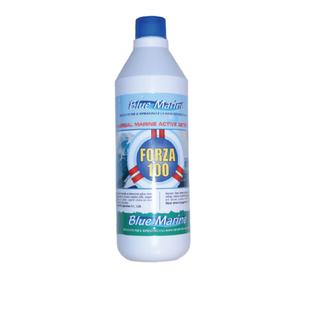 HAN754003 Ισχυρό καθαριστικό γενικής χρήσης Forza 100
