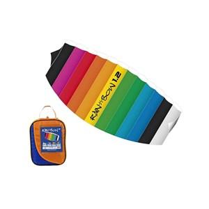 EDE207010 Ακροβατικός χαρταετός Rainbow 1.2 C02G0130170