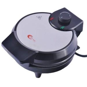 HGΟ705029-Ηλεκτρική Συσκευή για Βάφλες Oscar Plus SW 258 | Online 4U Shop